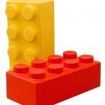 06142986-photo-lego